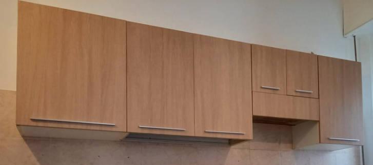 immagine di rivestimento cucina