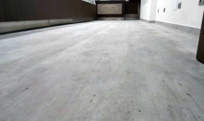 pellicola pavimenti