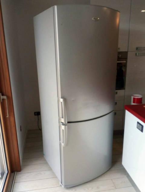 rivestimento frigorifero