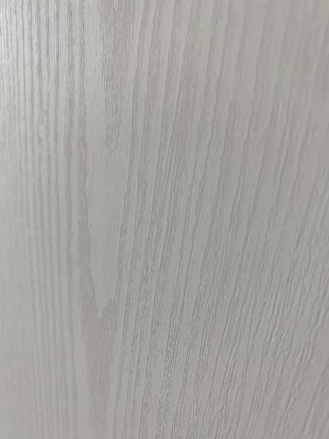 dettaglio texture legno per rivestimenti a palermo