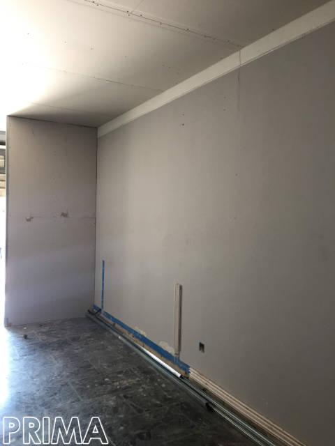 rivestimento murale agenzia qwin